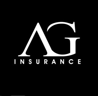 Anama Insurance Group